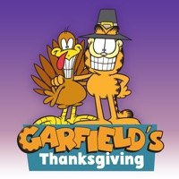 Garfield's Thanksgiving - Garfield's Thanksgiving Reviews