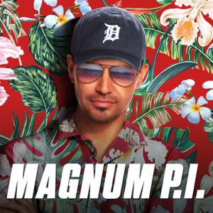 Magnum P.I., Season 1