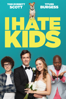 John Asher - I Hate Kids  artwork