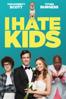 John Asher - I Hate Kids  artwork