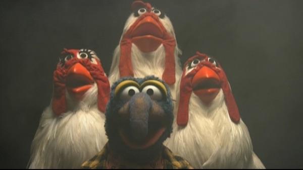 Queen & The Muppets - Bohemian Rhapsody (Muppets Version) - Single music video wiki, reviews