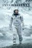 Christopher Nolan - Interstellar (2014)  artwork