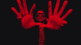 Tip Pon It (feat. Major Lazer) Sean Paul Reggae Music Video 2018 New Songs Albums Artists Singles Videos Musicians Remixes Image