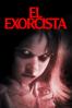 El Exorcista - William Friedkin