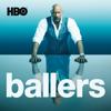 Ballers - Ballers, Season 4 artwork