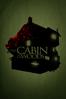 The Cabin In the Woods - Drew Goddard