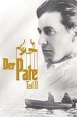 Der Pate - Teil II (The Coppola Restoration)