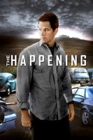 The Happening (iTunes)