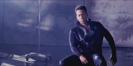 Promise (feat. Usher) [English Version] - Romeo Santos