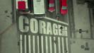 Coragem - Diogo Nogueira
