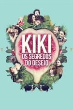 Capa do filme Kiki: Os Segredos do Desejo