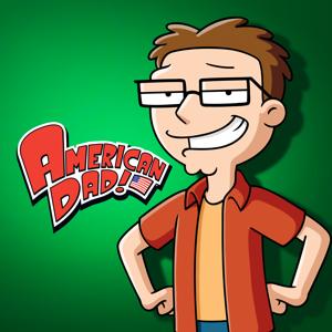 American Dad, Season 13
