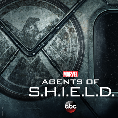 Marvel's Agents of S.H.I.E.L.D., Season 5 HD Download