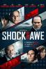 Shock and Awe - Rob Reiner