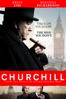 Churchill - Jonathan Teplitzky