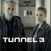 Tunnel, Saison 3 (VOST)