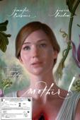 mother! - Darren Aronofsky