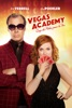 Vegas Academy (The House) - VOST - Movie Image