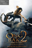 Ong Bak 2: One Man Army - Tony Jaa & Panna Rittikrai
