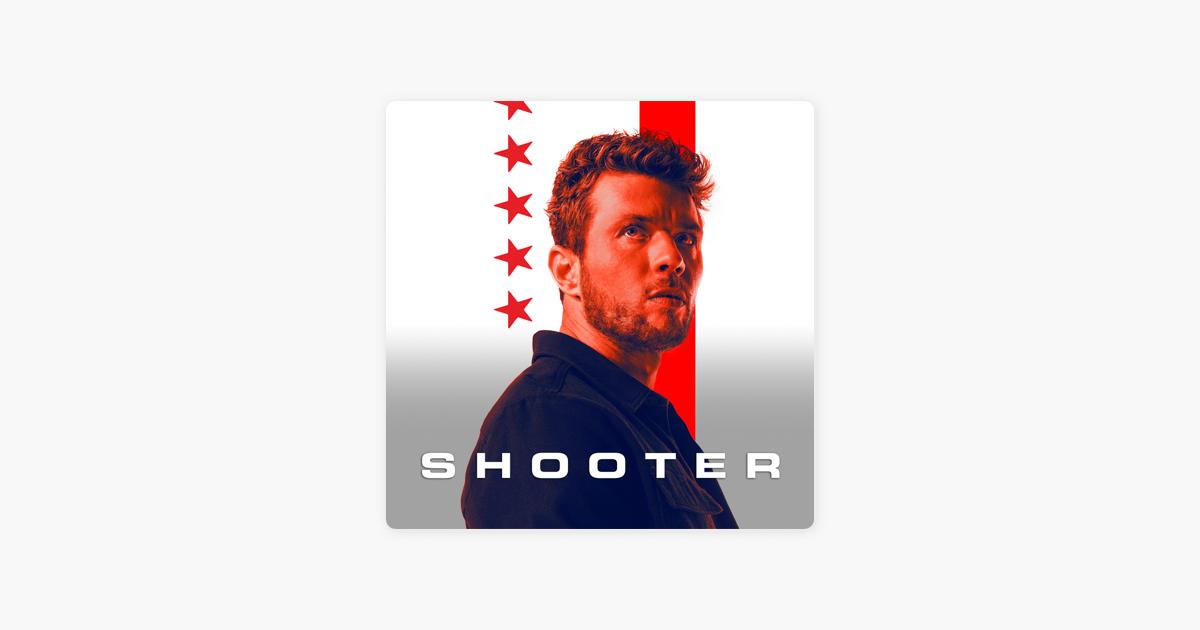 Shooter Staffel 2