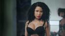 Only (feat. Drake, Lil Wayne & Chris Brown) - Nicki Minaj