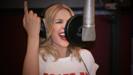100 Degrees (feat. Dannii Minogue) - Kylie Minogue