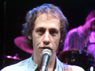 Sultans of Swing - Dire Straits