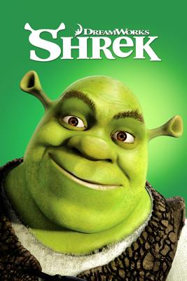 Shrek Movie Synopsis, Reviews
