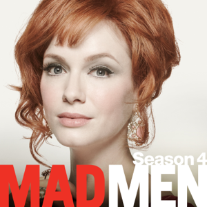 Mad Men, Season 4 Synopsis, Reviews