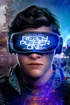 Ready Player One wiki, synopsis