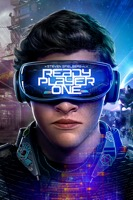 Ready Player One (iTunes)