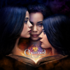 Charmed - Let This Mother Out artwork