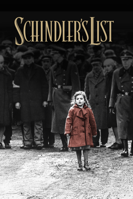 Schindler's List Movie Synopsis, Reviews