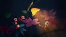 Twinkle, Twinkle Little Star - MPBaby