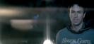 Dímelo - Enrique Iglesias