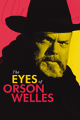 The Eyes of Orson Welles