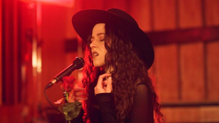 Wiersz Ostatni Live Radio łódź By Kasia Lins On Apple Music