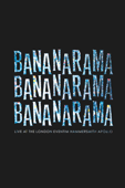 Bananarama - Live at the London Eventim Hammersmith Apollo