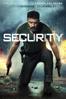 Security - Alain DesRochers