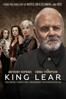 King Lear - Richard Eyre