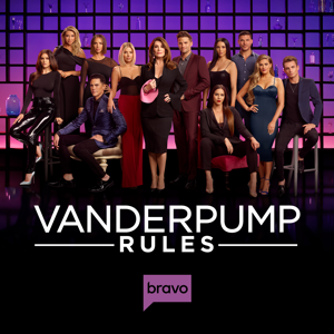 Vanderpump Rules, Season 7