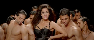 Dhoom Machale Dhoom (From