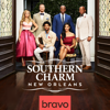 Southern Charm New Orleans - Southern Charm New Orleans, Season 1  artwork