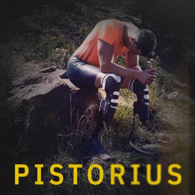 Pistorius, French Subtitles - Pistorius