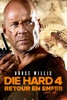 icone application Die hard 4 - Retour en enfer
