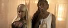 High School (feat. Lil Wayne) - Nicki Minaj