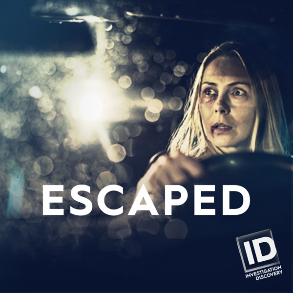 Watch Escaped Episodes Online   Season 1 (2009)   TV Guide
