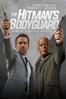 The Hitman's Bodyguard - Patrick Hughes