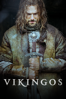 Vikingos - Andrey Kravchuk