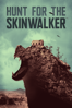 Hunt for the Skinwalker - Jeremy Kenyon Lockyer Corbell
